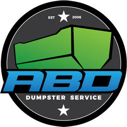 maryland dumpster rental service